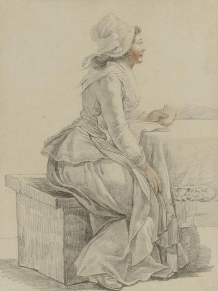 https://www.allpainter.com/gallery/pierre-alexandre-wille/pierre-alexandre-wille-a-young-woman-of-the-revolution-seated-at-a-table-279459_thumb.jpg