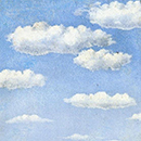Skyscapes & Clouds Paintings